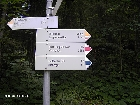 Galerie Giebelhaus - Prinz Luitpold Haus anzeigen.