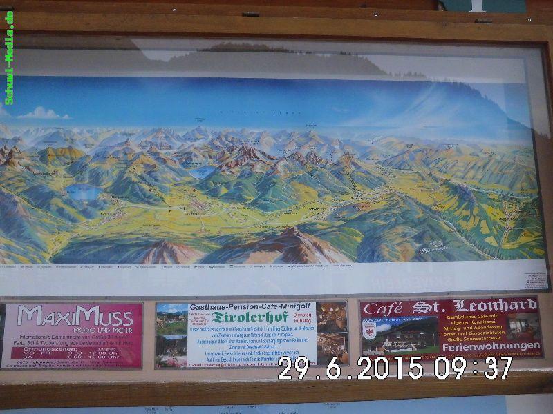http://www.bergwandern.schuwi-media.de/galerie/cache/vs_Krinnenspitze%20Edenalpe_krinnen_01.jpg