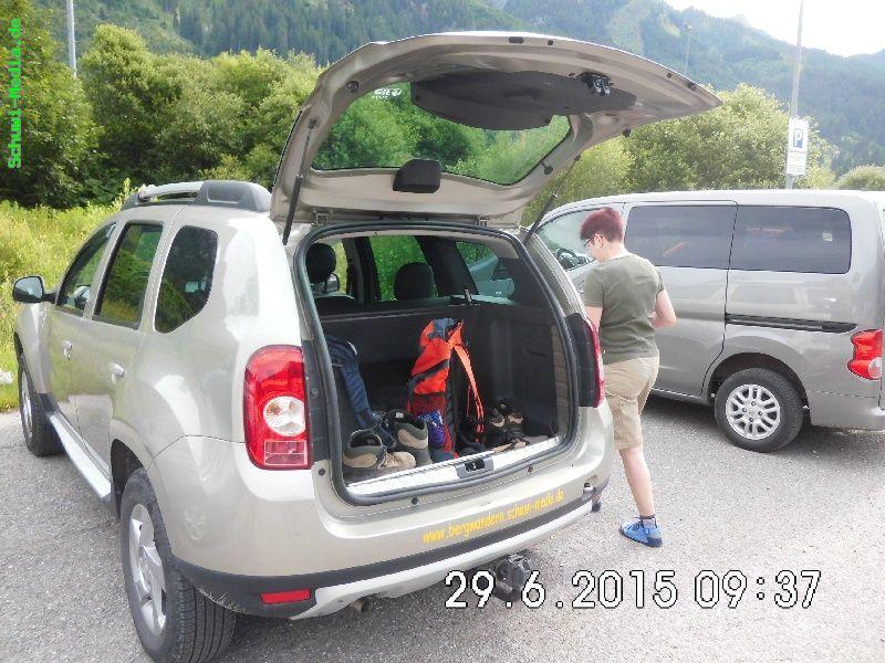http://www.bergwandern.schuwi-media.de/galerie/cache/vs_Krinnenspitze%20Edenalpe_krinnen_02.jpg