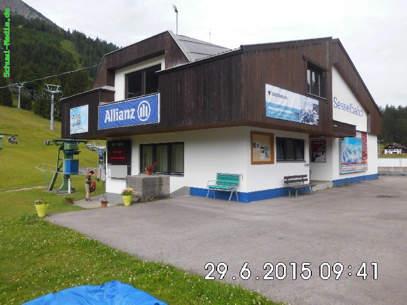 http://www.bergwandern.schuwi-media.de/galerie/cache/vs_Krinnenspitze%20Edenalpe_krinnen_03.jpg