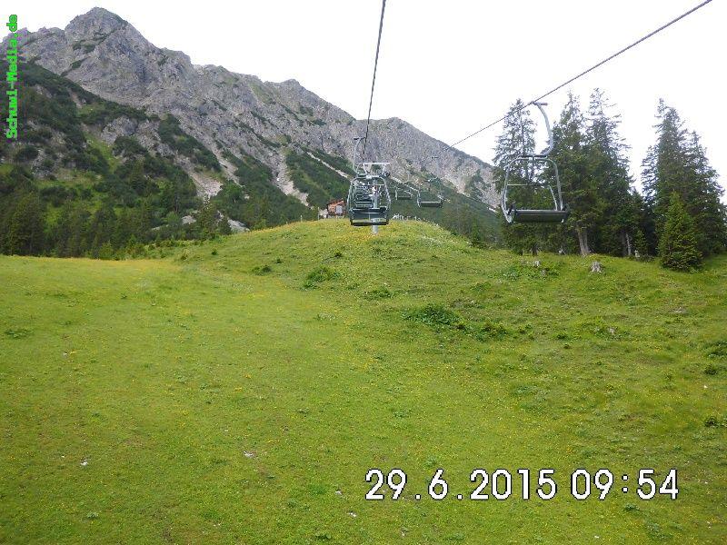 http://www.bergwandern.schuwi-media.de/galerie/cache/vs_Krinnenspitze%20Edenalpe_krinnen_04.jpg