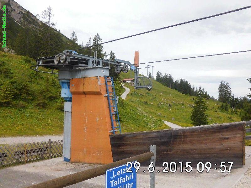 http://www.bergwandern.schuwi-media.de/galerie/cache/vs_Krinnenspitze%20Edenalpe_krinnen_05.jpg