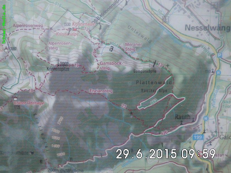 http://www.bergwandern.schuwi-media.de/galerie/cache/vs_Krinnenspitze%20Edenalpe_krinnen_06.jpg