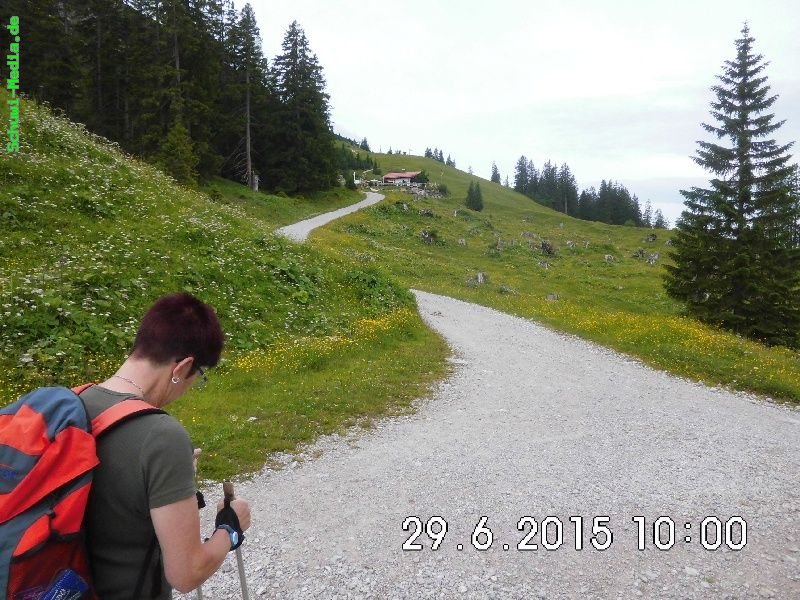 http://www.bergwandern.schuwi-media.de/galerie/cache/vs_Krinnenspitze%20Edenalpe_krinnen_07.jpg