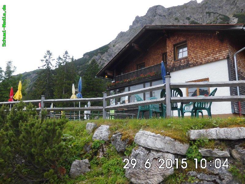 http://www.bergwandern.schuwi-media.de/galerie/cache/vs_Krinnenspitze%20Edenalpe_krinnen_08.jpg