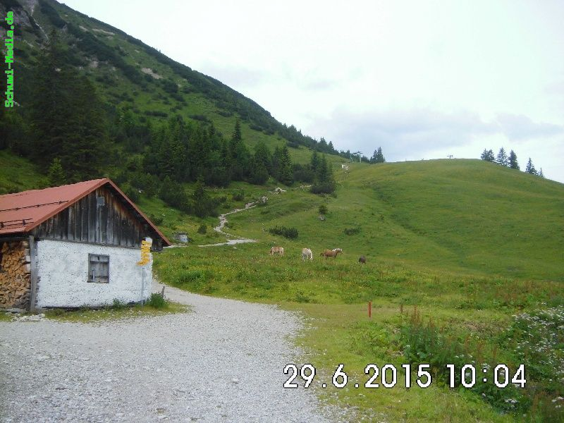 http://www.bergwandern.schuwi-media.de/galerie/cache/vs_Krinnenspitze%20Edenalpe_krinnen_09.jpg