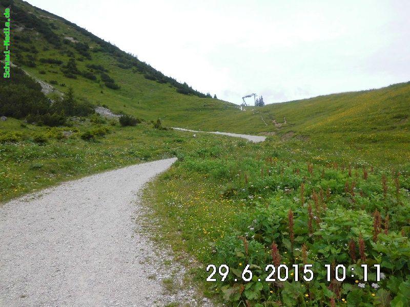 http://www.bergwandern.schuwi-media.de/galerie/cache/vs_Krinnenspitze%20Edenalpe_krinnen_10.jpg