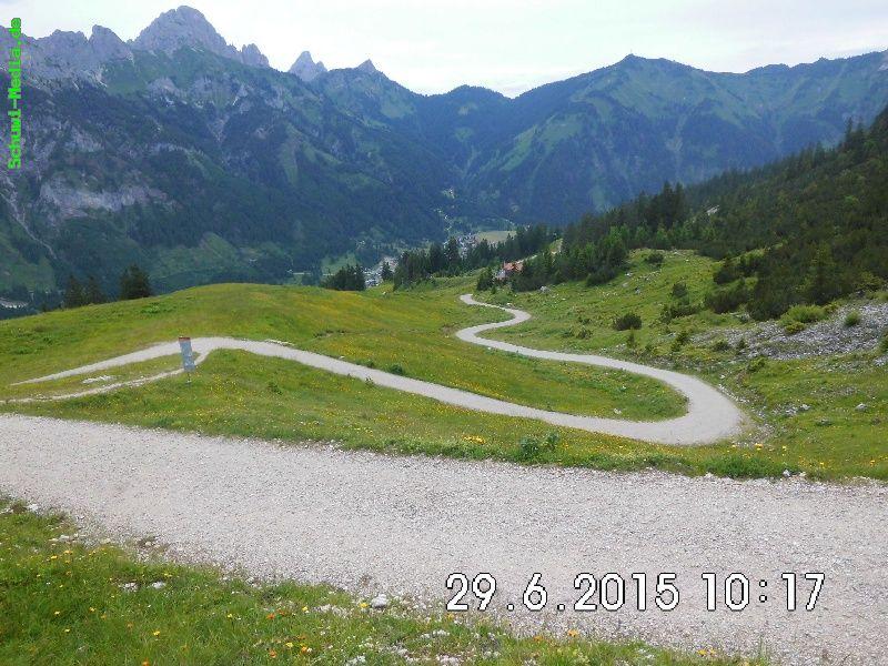 http://www.bergwandern.schuwi-media.de/galerie/cache/vs_Krinnenspitze%20Edenalpe_krinnen_11.jpg