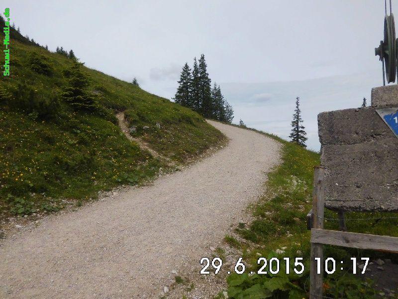 http://www.bergwandern.schuwi-media.de/galerie/cache/vs_Krinnenspitze%20Edenalpe_krinnen_12.jpg