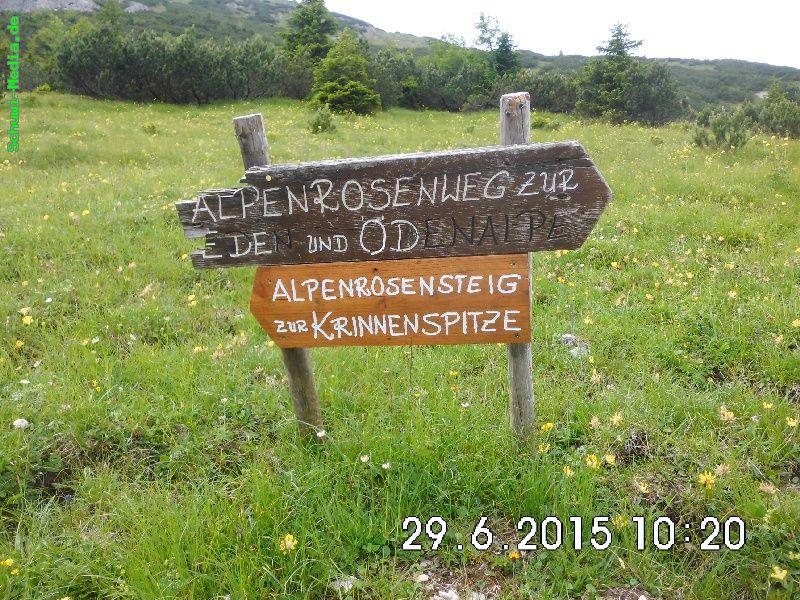 http://www.bergwandern.schuwi-media.de/galerie/cache/vs_Krinnenspitze%20Edenalpe_krinnen_13.jpg