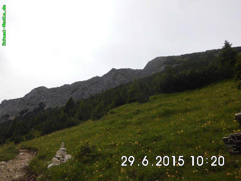 http://www.bergwandern.schuwi-media.de/galerie/cache/vs_Krinnenspitze%20Edenalpe_krinnen_14.jpg