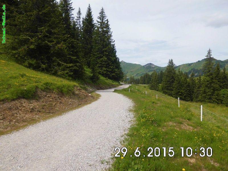 http://www.bergwandern.schuwi-media.de/galerie/cache/vs_Krinnenspitze%20Edenalpe_krinnen_16.jpg