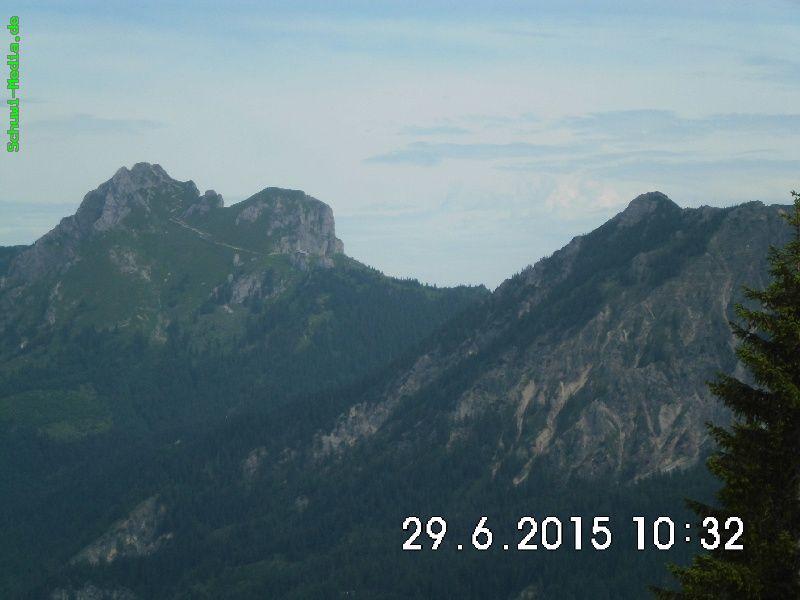 http://www.bergwandern.schuwi-media.de/galerie/cache/vs_Krinnenspitze%20Edenalpe_krinnen_18.jpg