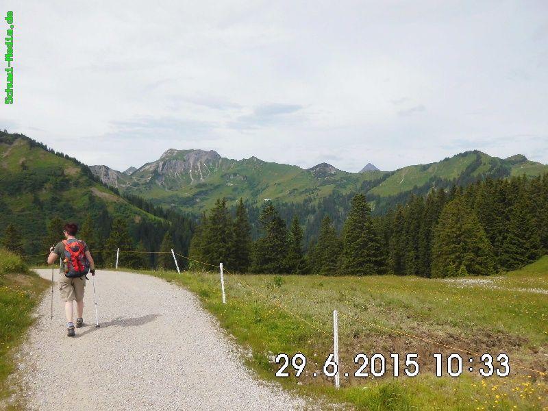 http://www.bergwandern.schuwi-media.de/galerie/cache/vs_Krinnenspitze%20Edenalpe_krinnen_19.jpg