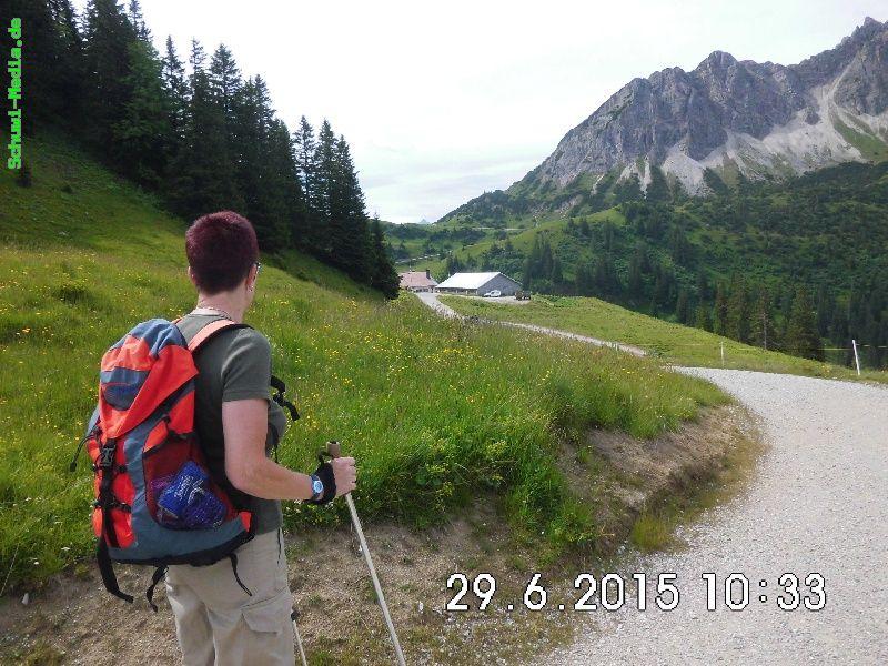 http://www.bergwandern.schuwi-media.de/galerie/cache/vs_Krinnenspitze%20Edenalpe_krinnen_20.jpg