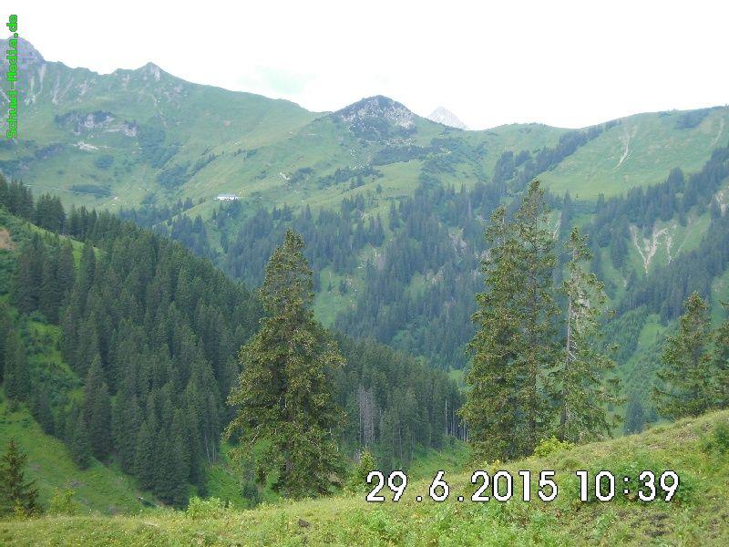 http://www.bergwandern.schuwi-media.de/galerie/cache/vs_Krinnenspitze%20Edenalpe_krinnen_21.jpg