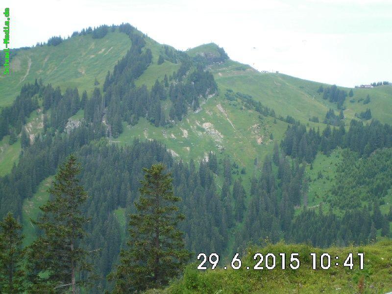 http://www.bergwandern.schuwi-media.de/galerie/cache/vs_Krinnenspitze%20Edenalpe_krinnen_23.jpg