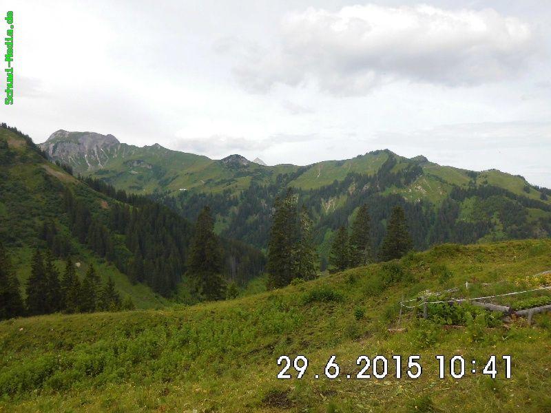 http://www.bergwandern.schuwi-media.de/galerie/cache/vs_Krinnenspitze%20Edenalpe_krinnen_24.jpg