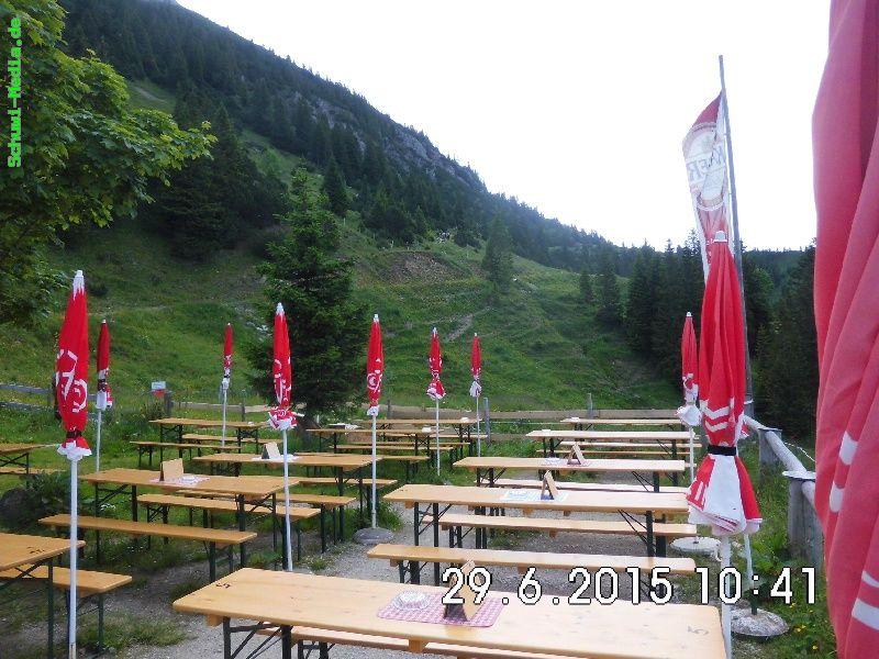 http://www.bergwandern.schuwi-media.de/galerie/cache/vs_Krinnenspitze%20Edenalpe_krinnen_25.jpg