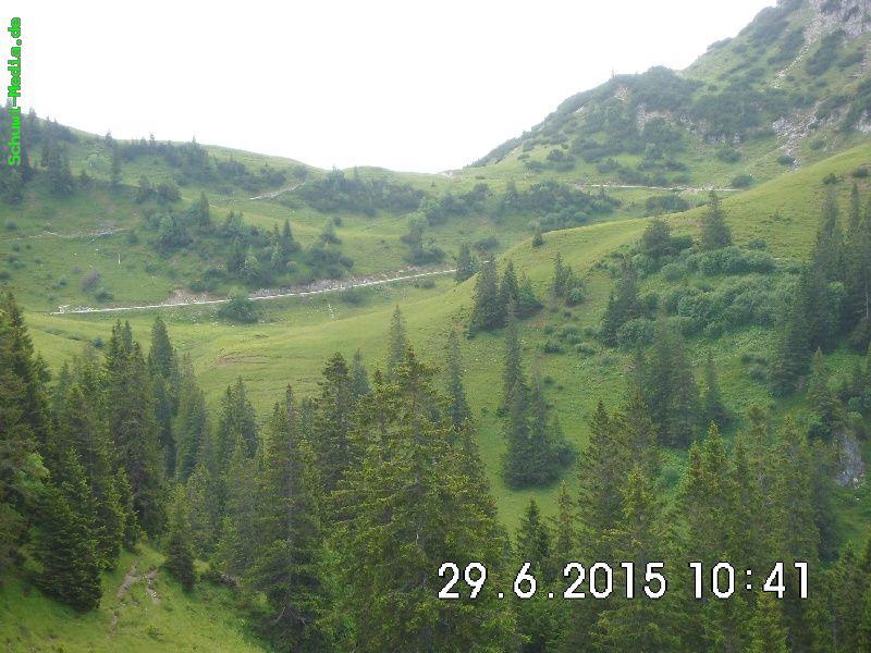 http://www.bergwandern.schuwi-media.de/galerie/cache/vs_Krinnenspitze%20Edenalpe_krinnen_26.jpg