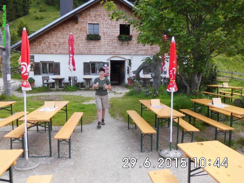 http://www.bergwandern.schuwi-media.de/galerie/cache/vs_Krinnenspitze%20Edenalpe_krinnen_27.jpg