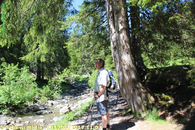 http://www.bergwandern.schuwi-media.de/galerie/cache/vs_Schwarzwasser%20Huette1_swasserhutte_11.jpg