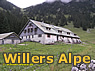 Willers Alpe